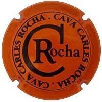 CARLES ROCHA-V.0940-X.01290