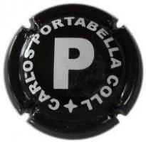 CARLOS PORTABELLA-V.2167-X.00571