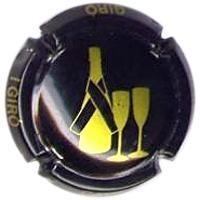 JAUME GIRO I GIRO-V.9931-X.30098