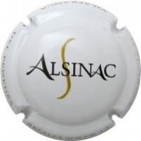 ALSINAC--V.10190-X.20903