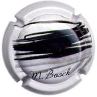M.BOSCH--V.10254-X.30922