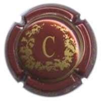BEATRIZ DE CARDAUNEUR-V.2906-X.00304