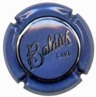BALDUS-V.8528-X.30918