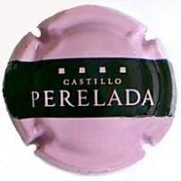 CASTILLO DE PERELADA--V.16644--X.54728