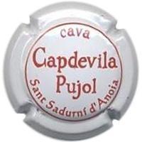 CAPDEVILA PUJOL--V.17092-X.38452