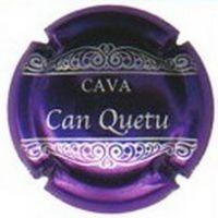 CAN QUETU-V.4799-X.05393