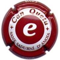 CAN QUETU-V.8045-X.26093