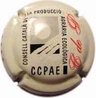 CASTELO DE PEDREGOSA-V.5476-X.12015