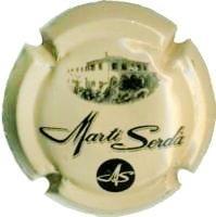 MARTI SERDA--V.11921-X.07556