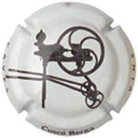 CUSCO BERGA-V.4844-X.06915