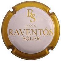 RAVENTOS SOLER-V.3828-X.05343