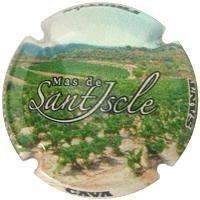 MAS DE SANT ISCLE---X.79224