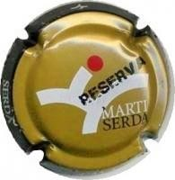 MARTI SERDA--V.11449-X.29826