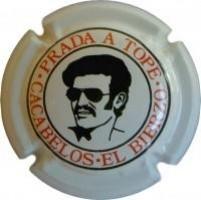 PRADA A TOPE-V.A080-X.04725