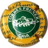 TORRES PRUNERA--V.11074--X.02356