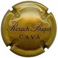 REXACH BAQUES--X.98573