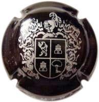 XAMFRA-V.2701-X.15554