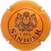 SANIGER-V.8468-X.26607