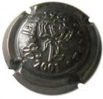 BELISA-V.5427-X.23385