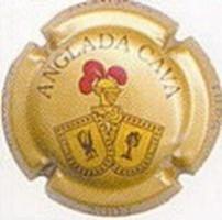 ANGLADA-V.1965-X.04614