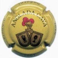 ANGLADA-V.1968-X.00022
