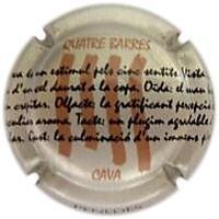 CAPITA VIDAL-V.5472-X.04405