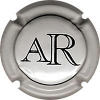 VIÑA ABARANDO-V.A110-X.28431