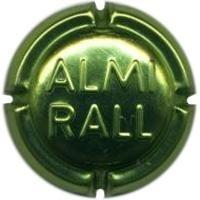 ALMIRALL--X.72173