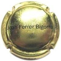 JOAN FERRER BIGORRA--V.15153-X.46358