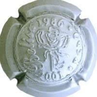 BELISA-V.6086-X.15538