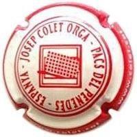 JOSEP COLET--V.19173--X.67352