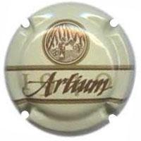 ARTIUM-V.4203-X.01543