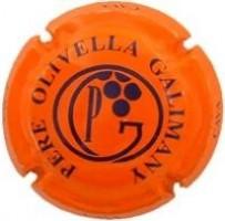 PERE OLIVELLA G.-V.5878-X.10335