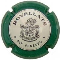 ROVELLATS-V.0653-X.03549