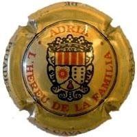 GRIMAU DE PUJADES-V.3489-X.01038
