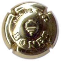 BONET-V.7754-X.25786