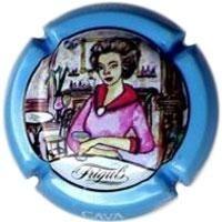 FRIGULS-V.8159-X.26654 MAGNUM
