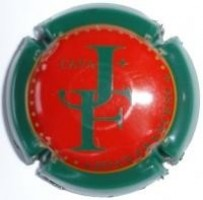 JOAN FRANCESC-V.2043-X.00670