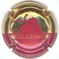 SIMO DE PALAU-V.3417-X.00227