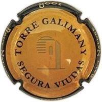SEGURA VIUDAS-V.1670-X.01255