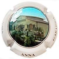 ANNA GABARRO--V.17064--X.58191