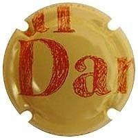 CAL DAMIA-X.93780