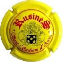 RUSINES-V.ESPECIAL--X.13203