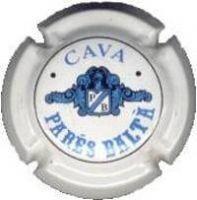 PARES BALTA-V.5284--X.05837
