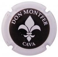 DON MONTFER--X.86908