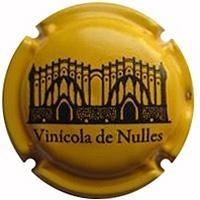 VINICOLA DE NULLES--V.24041-X.87318