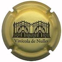 VINICOLA DE NULLES--V.23628-X.85802
