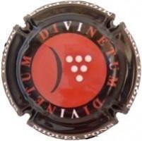 DIVINETUM-V.5801--X.09763