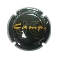 CAMPS, J.-V.4235-X.30314