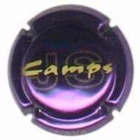 CAMPS, J.-V.3207-X.00570